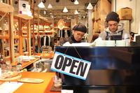 COLOSO COFFEE TOKYOの写真・動画_image_172765