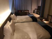 星野リゾート 青森屋の写真・動画_image_172867