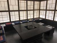 星野リゾート 青森屋の写真・動画_image_172871