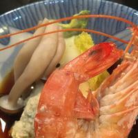 いろり焼の勝ちゃんの写真・動画_image_173096