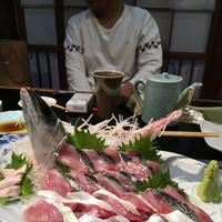 いろり焼の勝ちゃんの写真・動画_image_173099