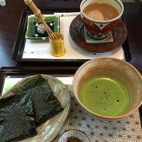 三芳家の写真・動画_image_173256