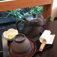 三芳家の写真・動画_image_173257
