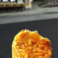 林田のおせんべいの写真・動画_image_173262