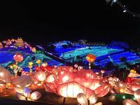 伊豆ぐらんぱる公園の写真・動画_image_173380