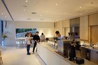 ブルーボトルコーヒー(Blue Bottle Coffee)六本木店の写真・動画_image_174135