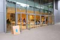 ブルーボトルコーヒー(Blue Bottle Coffee)六本木店の写真・動画_image_174136