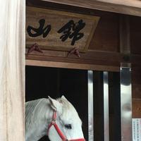多度大社(北伊勢大神宮)の写真・動画_image_174363