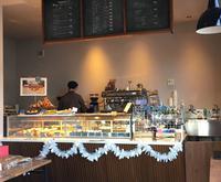 【雲仙スクエア】農産物直売所・アンドコーヒーの写真・動画_image_174632