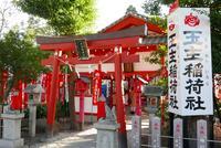 伊奴神社の写真・動画_image_174719