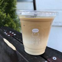 ENDELEA COFFEEの写真・動画_image_174757