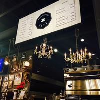 マドモワゼルカフェ (Mademoiselle CAFE)の写真・動画_image_174933