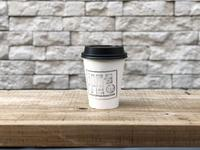 And Coffee Roastersの写真・動画_image_174967