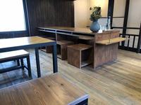 Gluck coffee spotの写真・動画_image_175020
