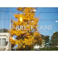 BRICK LANEの写真・動画_image_175153