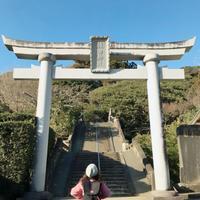 猿田神社の写真・動画_image_175559