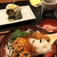 魚料理 みうらの写真・動画_image_175565