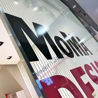 MoMAデザインストアの写真・動画_image_175652