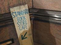 【閉店】スタンダードブックストア心斎橋(STANDARD BOOKSTORE)の写真・動画_image_175731