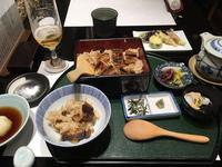 羽田空港 国内線第2ターミナルの写真・動画_image_176373