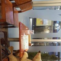 ムーミンハウスカフェの写真・動画_image_177085