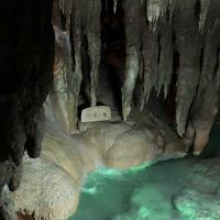 玉泉洞の写真・動画_image_177535