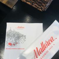 マヨルカ(Mallorca)の写真・動画_image_177617