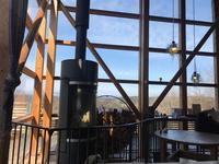 みずたまカフェ(みずたまデザイン株式会社)の写真・動画_image_179859