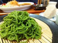 道の駅 お茶の京都みなみやましろ村の写真・動画_image_179936