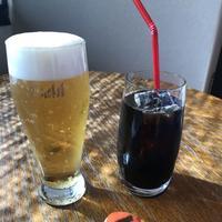 Gensen Café(ゲンセン カフェ)の写真・動画_image_181287
