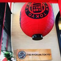 Gensen Café(ゲンセン カフェ)の写真・動画_image_181290