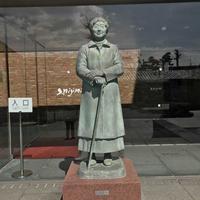 三岸節子記念美術館の写真・動画_image_181796
