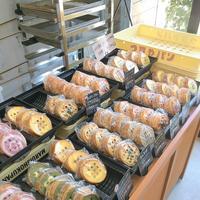 まるい食パン専門店 つるやパンの写真・動画_image_181912