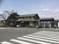 松代駅跡の写真・動画_image_183289