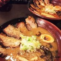 札幌らーめん共和国の写真・動画_image_183882