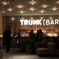 TRUNK (HOTEL)の写真・動画_image_183930