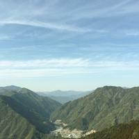 玉置神社の写真・動画_image_184775