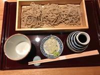 蕎麦あさ田の写真・動画_image_185027