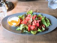emu cafeの写真・動画_image_185210
