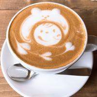 emu cafeの写真・動画_image_185216