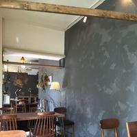 emu cafeの写真・動画_image_185219