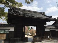 徳川美術館の写真・動画_image_187196