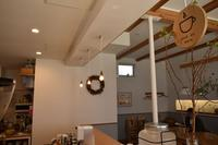 三角屋根 パンとコーヒーの写真・動画_image_187502