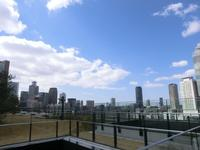 グランフロント大阪の写真・動画_image_188173