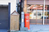 成田(成田山表参道)の写真・動画_image_188734