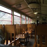 嵯峨野トロッコ列車の写真・動画_image_188847