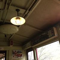 嵯峨野トロッコ列車の写真・動画_image_188848