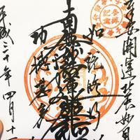 妙福寺の写真・動画_image_188923