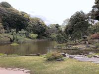 肥後細川庭園の写真・動画_image_189374
