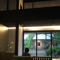 然花抄院京都室町本店の写真・動画_image_189406